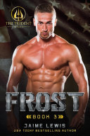 Pdf FROST (The Trident Series Book 3) Telecharger