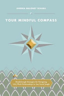 Your Mindful Compass