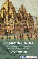 Claiming India
