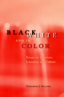 Black, White, and in Color ebook