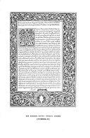 Catalogue Of The Library Of Herschel V Jones