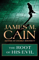The Root of His Evil Pdf