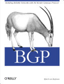 BGP Pdf/ePub eBook