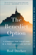 The Benedict Option Pdf
