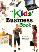 Kid s Business Book