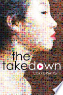 The Takedown Book