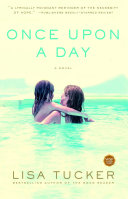 Once Upon a Day Pdf/ePub eBook