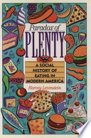 Paradox of Plenty