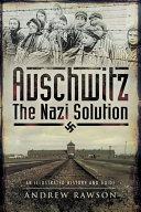 Auschwitz Pdf/ePub eBook