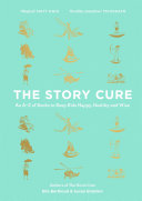 The Story Cure Pdf/ePub eBook