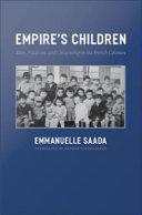 Pdf Empire's Children Telecharger