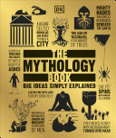 Pdf The Mythology Book