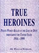 True Heroines