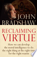 Reclaiming Virtue