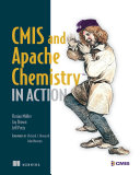 Pdf CMIS and Apache Chemistry in Action Telecharger