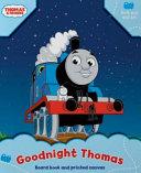 Goodnight Thomas