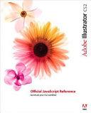 Adobe Illustrator CS2 Official JavaScript Reference
