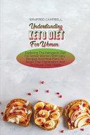 Understanding Keto Diet For Women Book