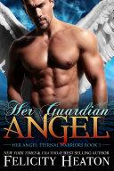 Her Guardian Angel [Pdf/ePub] eBook