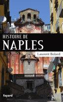 Pdf Histoire de Naples Telecharger