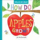 Hello, World! How Do Apples Grow? [Pdf/ePub] eBook