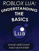 Roblox Lua: Understanding the Basics
