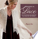 Wrapped In Lace Ebook Pdf