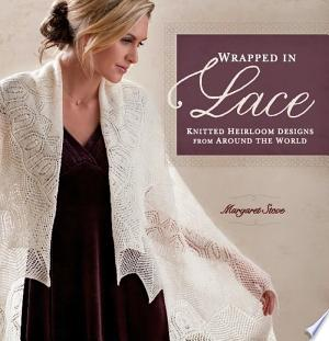 Download Wrapped In Lace Ebook Pdf Free Books - EBOOK