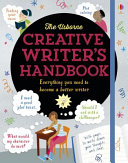 Creative Writer s Toolkit