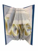 ArtFolds  Love