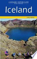 Iceland Book PDF