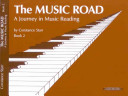 The Music Road, Bk 2: A Journey in Music Reading