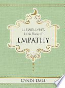 Llewellyn s Little Book of Empathy Book