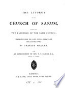 Sarum Pdf/ePub eBook