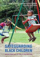 Safeguarding Black Children