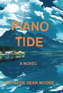 Piano Tide Pdf/ePub eBook