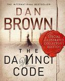 The Da Vinci Code Book