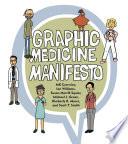 Graphic Medicine Manifesto