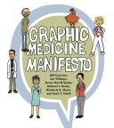Graphic Medicine Manifesto [Pdf/ePub] eBook