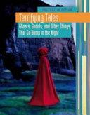 Pdf Terrifying Tales