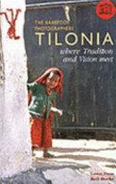 The Barefoot Photographers Tilonia