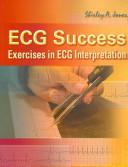 Cover of ECG Success