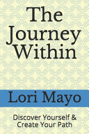 The Journey Within Book PDF