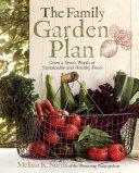 The Family Garden Plan