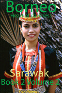 Pdf Borneo Trilogy Sarawak: Volume 2 Telecharger