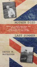 Mother Died Last Summer
