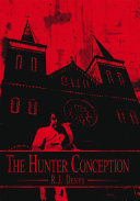 The Hunter Conception
