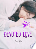 Devoted Love