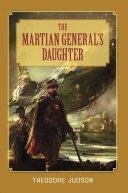 The Martian General's Daughter [Pdf/ePub] eBook