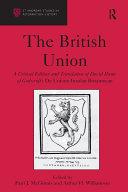 The British Union